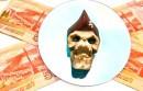 Zawrotne zarobki pirackich serwisów