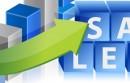 Pięć nowych domen sprzedanych za ponad 12,5 tys. dolarów