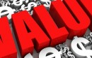 Jak wycenić wartość domeny?