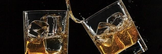 3,1 miliona dolarów za Whisky.com!