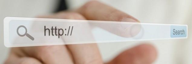 7 adresów Google, które warto znać