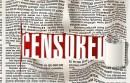 Kolejne zagrożenie dla wolności słowa: nakaz blokady stron przez Google