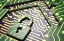 Nowy regulamin domeny .uk to cios w prywatność