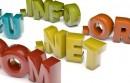 Nowe domeny z ponad 80-proc. wskaźnikiem odnowień?