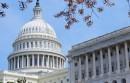 """Kongresmeni blokują przekazanie """"władzy nad internetem"""" przez USA"""