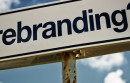Reemigracja domenowa i pułapki rebrandingu