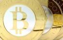 Bitcoin znowu zwyżkuje. Od połowy stycznia wartość bitmonet wzrosła niemal o 100 proc.