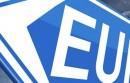 Raport EURid za trzeci kwartał 2014 r.