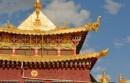 8 rzeczy, które warto wiedzieć na temat chińskiego rynku domen