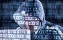 Wzrasta liczba przypadków cybersquattingu