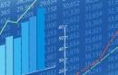 Badanie ICANN: nowe domeny popularniejsze poza USA i Europą