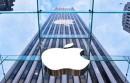 Apple próbuje przejąć domenę polskiego sklepu AP.pl
