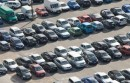 ParkingCrew przejmuje NameDrive