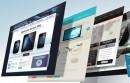 Wykorzystanie nowych domen w serwisach na przykładzie Top 12 .xyz