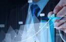 Mediana cen domen wzrosła o 13 proc. rok do roku – mówi Semra Koerner z Sedo