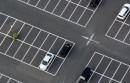 Parkowanie domen wciąż ma sens – przekonuje Michael Riedl, wiceprezes KeyDrive