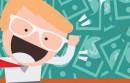 10 sposobów na zarabianie przez internet
