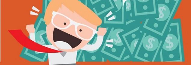 Jak zarabiać na domenach? Newbe guide