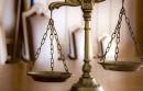 Jak przebiegają spory domenowe? Rozmawiamy z Beatą Śmiałkowską z Sądu Polubownego ds. Domen Internetowych
