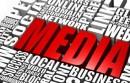 Maximus.media i Anglia.today – pierwsze polskie portale w nowych domenach