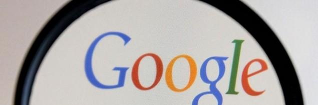 20 najcenniejszych keywordów Google