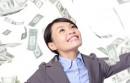 Kolejna milionowa sprzedaż! 77.com zmieniła właściciela za ponad 5 milionów dolarów