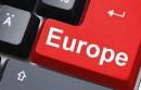EURid wyświetli linki do ofert Sedo