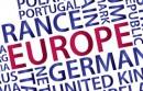 Raport EURid: Polska na czwartym miejscu w Europie pod względem liczby zarejestrowanych domen .eu