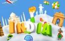 Już wiemy, ile jest domen .in. Indyjski rejestr zaczął publikować statystyki