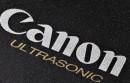 Canon porzucił .com dla domeny brandowej