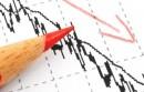 Kiepski kwartał na rynku domen. NASK opublikował raport za Q2 2016 r.