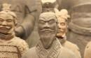 Jakich domen używają w Chinach globalne korporacje?