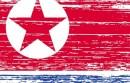 """Wpadka Korei Północnej! """"Kraj Kimów"""" przypadkowo udostępnił światu swoją bazę domen"""