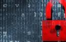Nie płać za certyfikat SSL. Sprawdź, jak zainstalować go za darmo