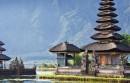 Rząd Indonezji zafunduje domeny 8 milionom małych i średnich przedsiębiorców