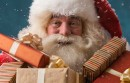 Krótka historia Santa.com (i teraźniejszość świątecznych domen .pl)