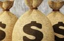 Wielka transakcja na rynku domen. Sprzedaż warta 83,5 miliona dolarów
