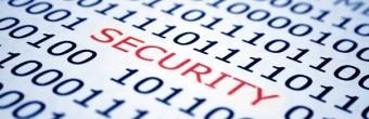 DENIC otrzymał akredytację ICANN na usługi data escrow