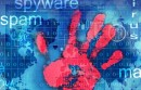 Atak WannaCry został powstrzymany przez… rejestrację domeny