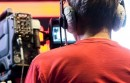 BBC dostrzegła istnienie domainingu. I poświęciła mu 4-minutowy spot