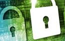 Raport INTA: większość firm rejestruje nowe domeny w celu ochrony własnej marki