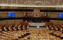 UE doprowadzi do likwidacji whois? Szykują się poważne zmiany