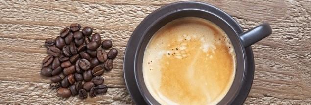 Ile kosztuje niemiecka kawa?
