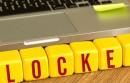 Połowa rejestrów ccTLD zablokuje bazy whois