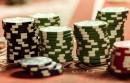 Domena Poker.com została wystawiona na sprzedaż za 20 milionów dolarów