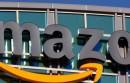 Amazon szykuje konkurencję dla YouTube?
