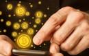 Bitcoinowy oszust nabiera domainerów