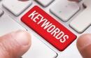 Słowa i frazy, których nie należy używać w ofertach domenowych