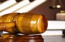 Sąd polubowny opublikował zestawienie postępowań z 15 lat