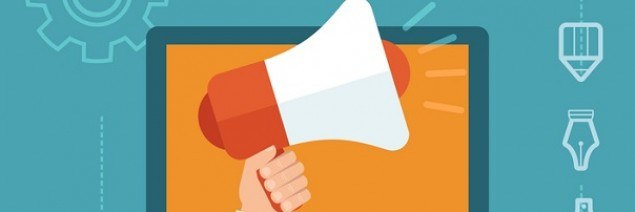 NASK rozpoczął akcję edukacyjną dotyczącą rejestracji domen
